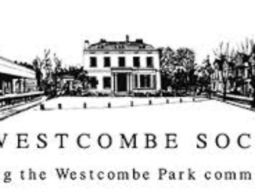 Westcombe Society Support